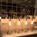 Mirrors Lamps by Finch & Lane Interiors