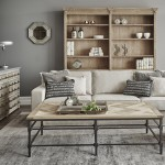 Finch & Lane Interiors