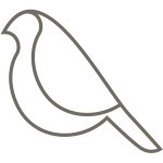 cropped-finch-lane-bird-square.png
