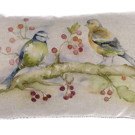 Birdies Cushion