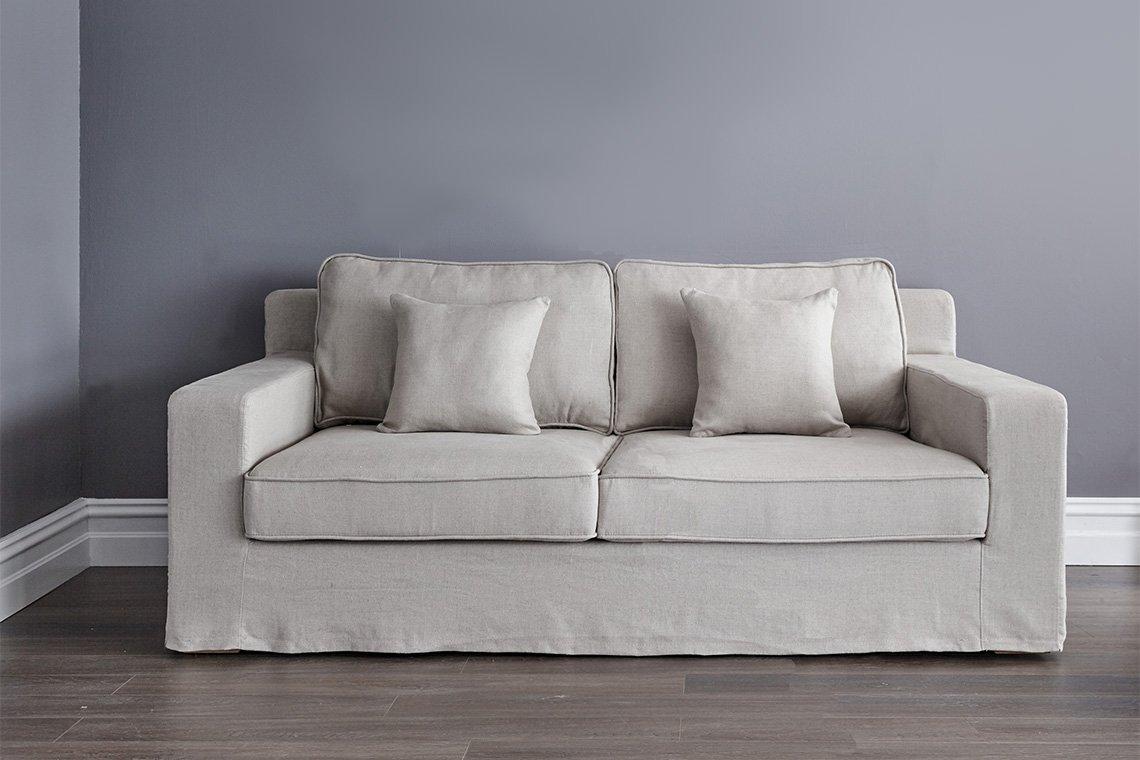 belgian linen furniture finch lane