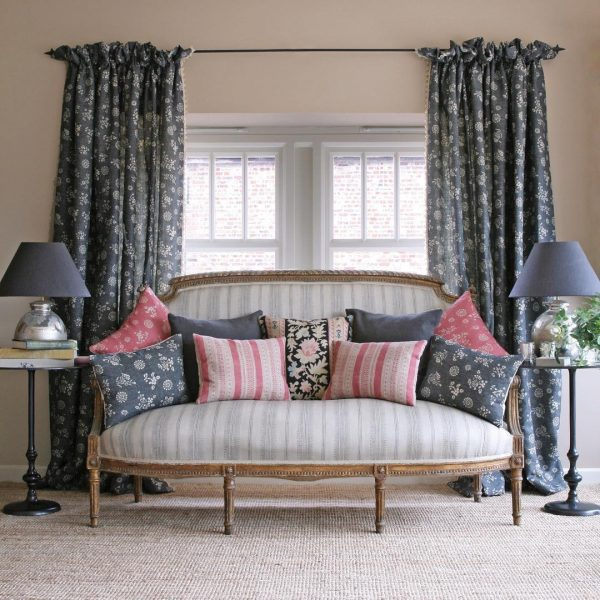 Curtains Drapes Blinds - FREE Measure & Quote