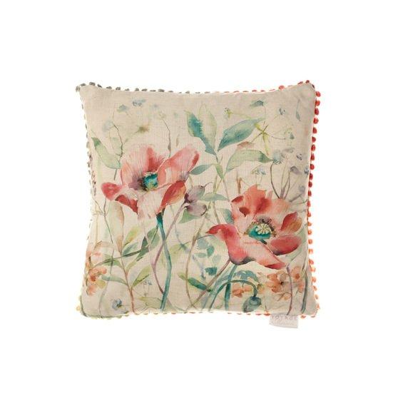 Auburn Garden Cushion