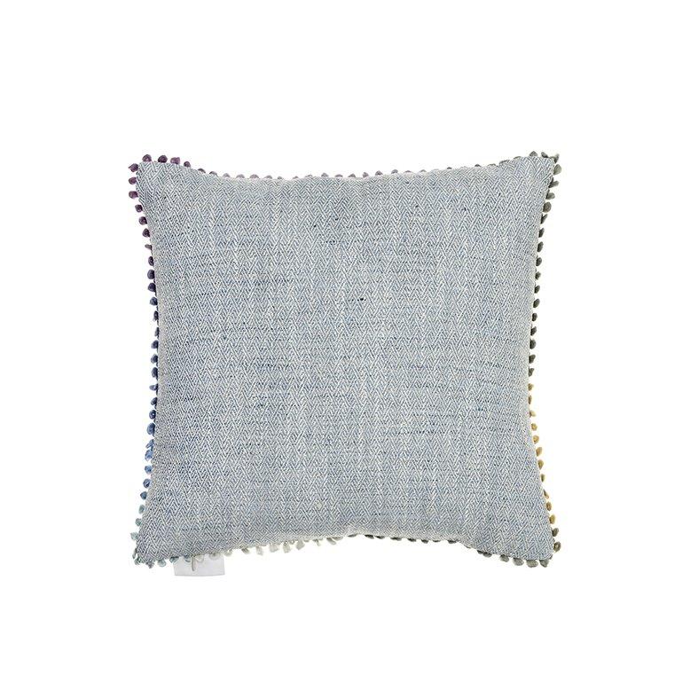Auburn garden cushion made in scotland finch lane for Au maison cushions