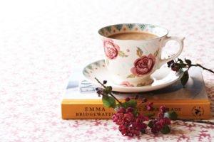 Emma Bridgewater Pinks