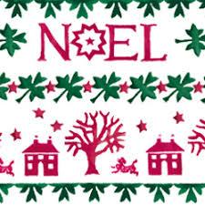 Christmas Joy & Reindeer