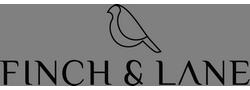Finch & Lane
