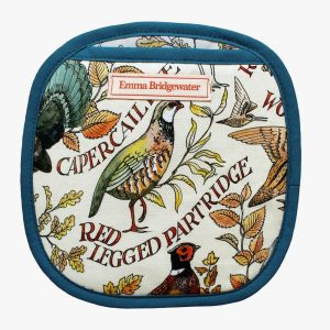 Emma Bridgewater Game Birds Pot Grab