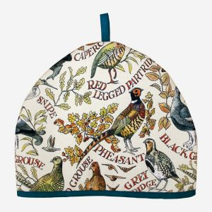 Emma Bridgewater Game Birds Tea Cosy