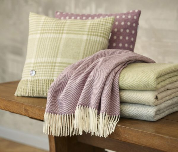 Contemporary-Lambswool-Lilac-Sage