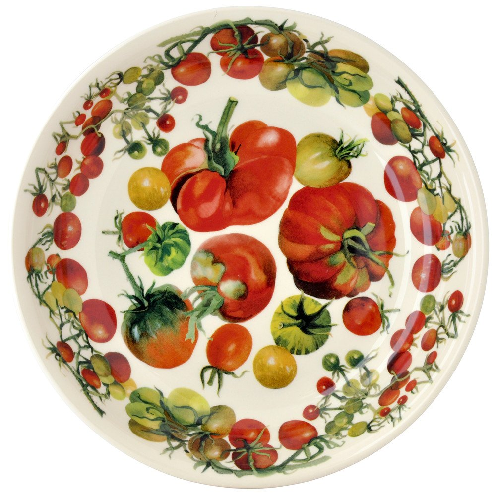 Tomatoes Vegetable Garden EMMA BRIDGEWATER 1//2 pint MUG