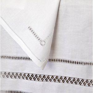 Gatsby Pure Linen