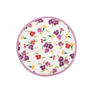 Emma Bridgewater Wallflower Hob Cover