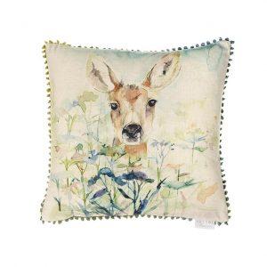 Fawn Cushion
