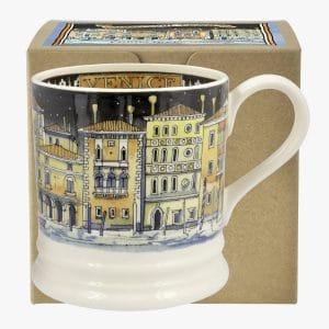 Venice 1 Pint Mug