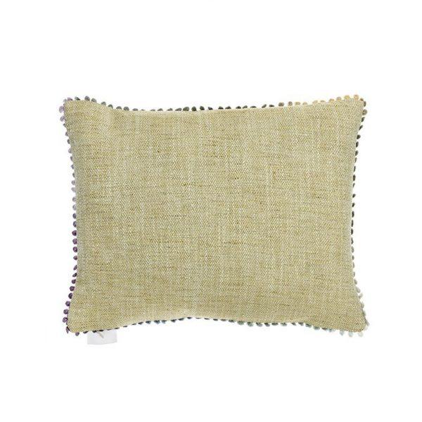 Chaffinch Cushion Made in Scotland