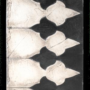 Sid Dickens Gatekeeper Memory Block
