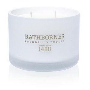 Rathbornes