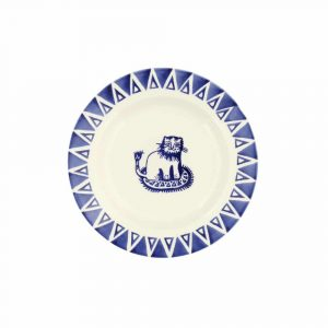 "Emma Bridgewater Lion 6 1/2"" Plate"