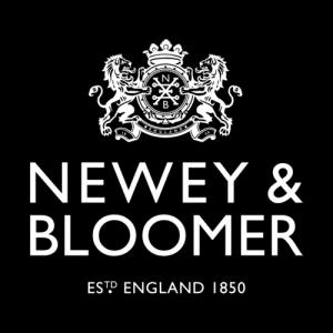 Newey & Bloomer