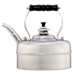 Simplex Kettle Kensington No.3