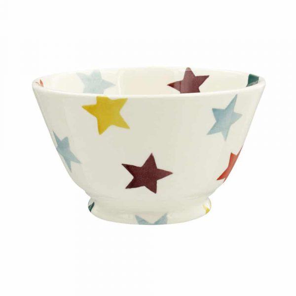 Emma Bridgewater Bright Stars Small Old Bowl