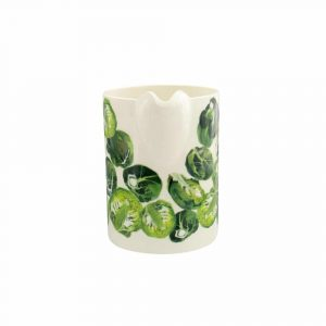 Emma Bridgewater Sprouts Medium Straight Jug