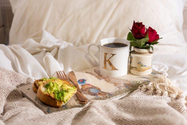 Pheasant & Hare Country Companions - Kate of Kensington
