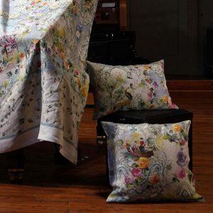 Boheme Cushions