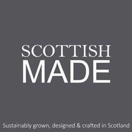 Scottish Made
