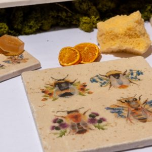 British Bees Collection Kate of Kensington