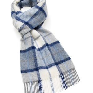 Winchester Sky Scarf - Bronte by Moon