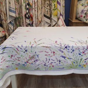 Spigo Tablecloth