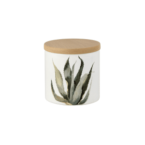 actus Medium Jar - Handmade in Italy by NuovaCER