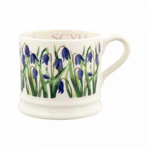 Emma Bridgewater Scylla Small Mug