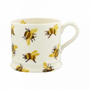 Emma Bridgewater Bumblebee Small Mug
