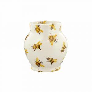 Emma Bridgewater Bumblebee 1/2 Pint Jug