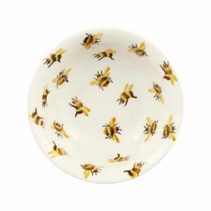 Emma Bridgewater Bumblebee Cereal Bowl