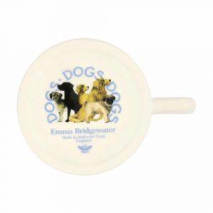 Emma Bridgewater Dogs