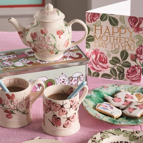 Brand Badge Website Emma Bridgewater